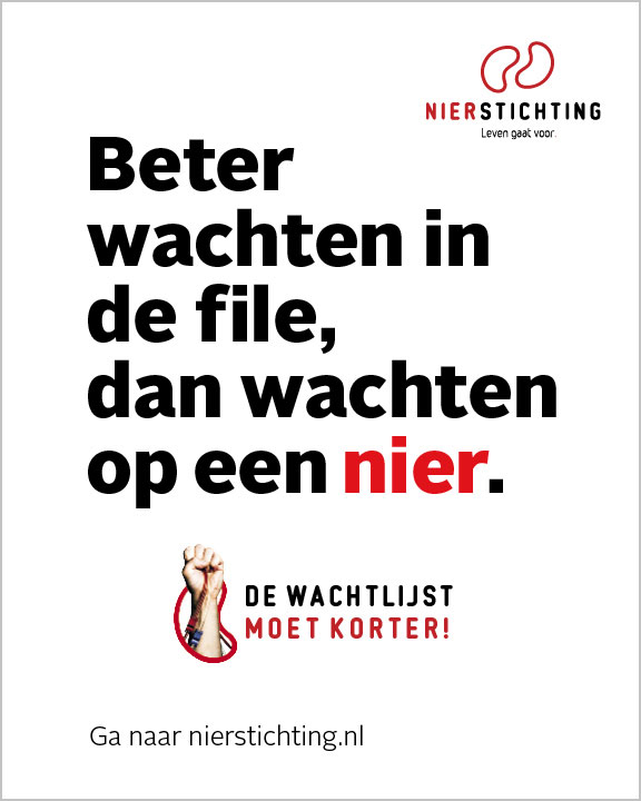 Nierstichting-file-mast